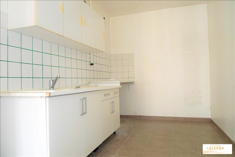 Vente appartement Marseille 15 65 000€ - Photo 2