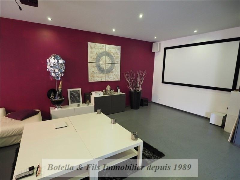 Sale apartment Bagnols sur ceze 234000€ - Picture 7