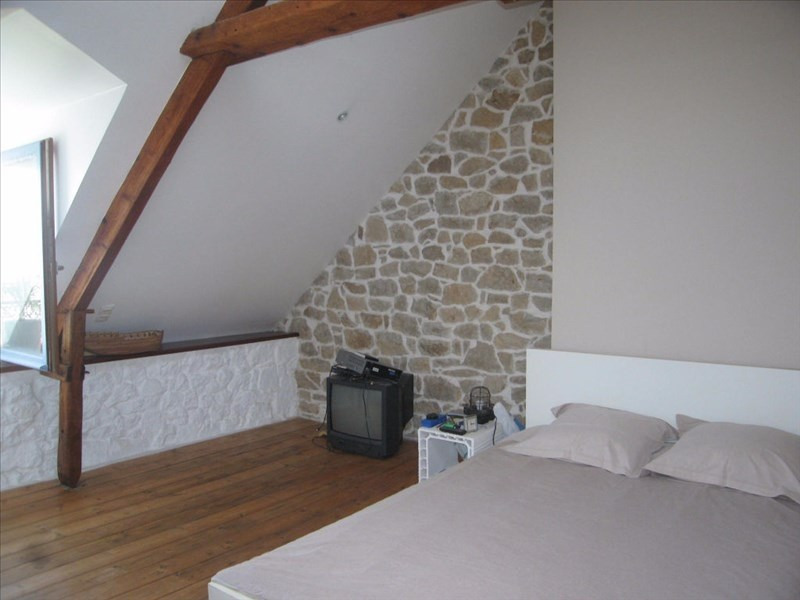 Vente maison / villa Locmariaquer 217300€ - Photo 1