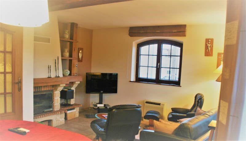 Vente maison / villa Dachstein 286 200€ - Photo 3