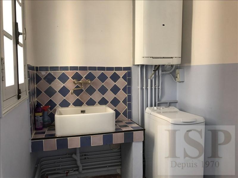Location appartement Aix en provence 1460€ CC - Photo 6