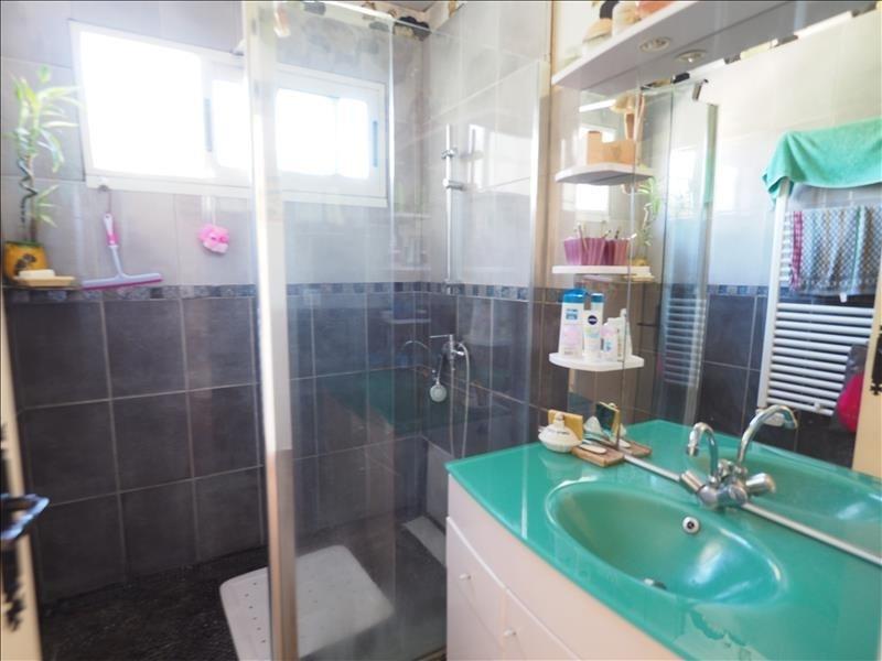 Sale house / villa Vinon sur verdon 254400€ - Picture 6