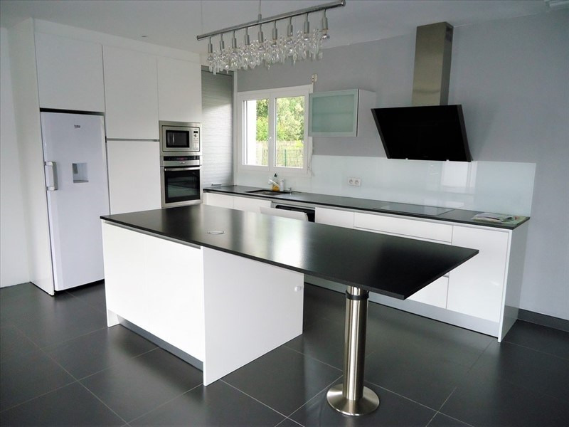 Vendita casa Albi 282000€ - Fotografia 3
