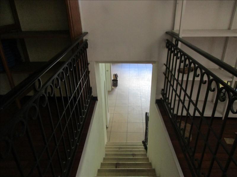 Vente immeuble Beaumont de lomagne 99000€ - Photo 4