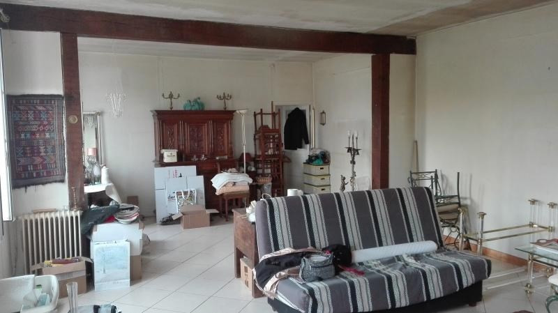 Vente maison / villa Arnage 179 450€ - Photo 2