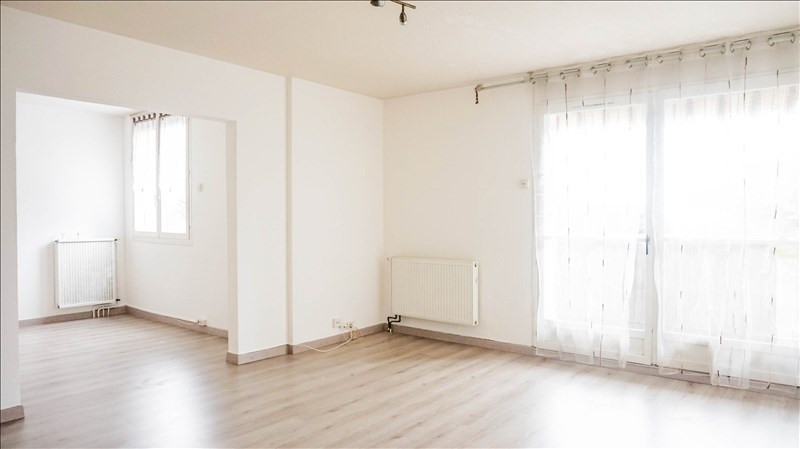Appartement T4 / T5