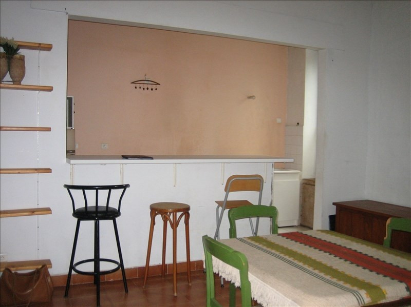 Location appartement Lodeve 486€ CC - Photo 3