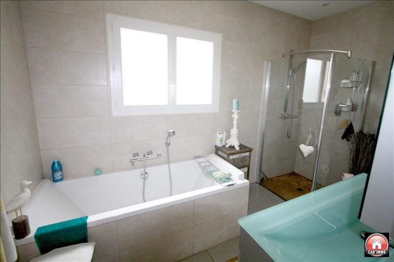 Sale house / villa Bergerac 350000€ - Picture 6