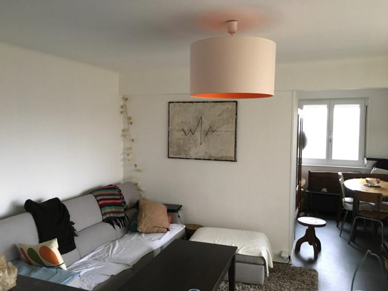 Vente appartement Lille 145500€ - Photo 7