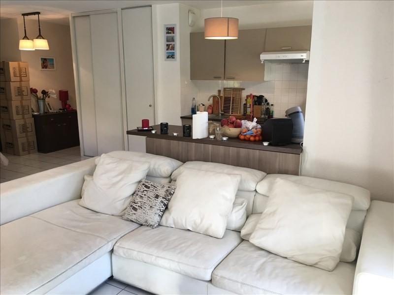 Verkoop  appartement Montpellier 185000€ - Foto 1