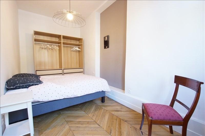 Location appartement Lyon 2ème 1550€ CC - Photo 4