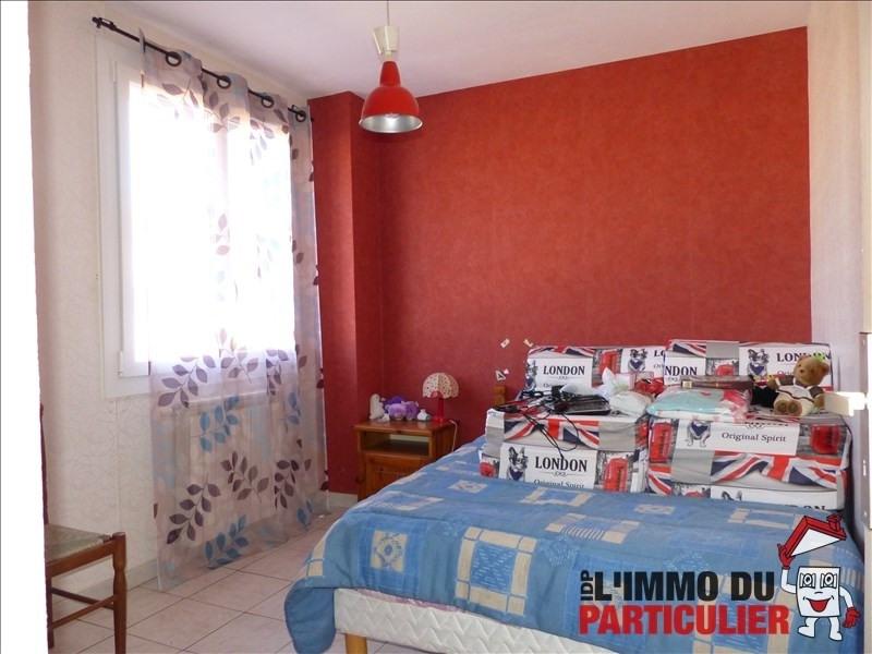 Venta  casa Vitrolles 259000€ - Fotografía 4