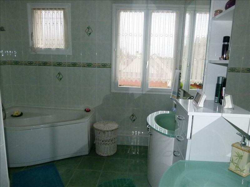 Vente maison / villa Jouars-pontchartrain 472500€ - Photo 9