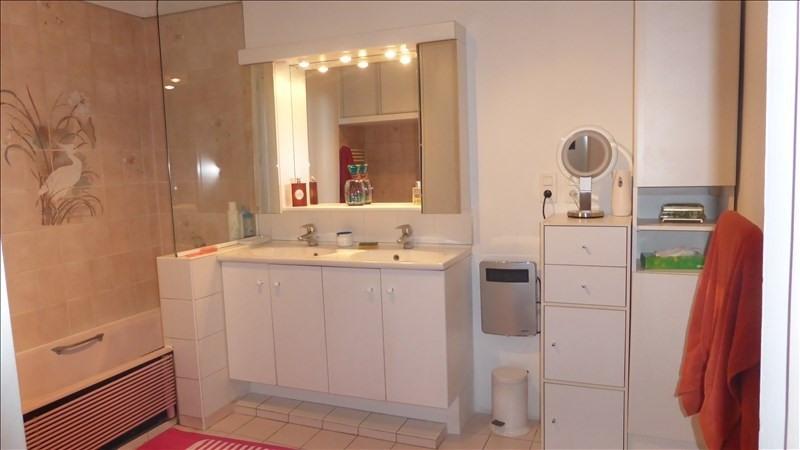 Vente maison / villa St cloud 699000€ - Photo 5