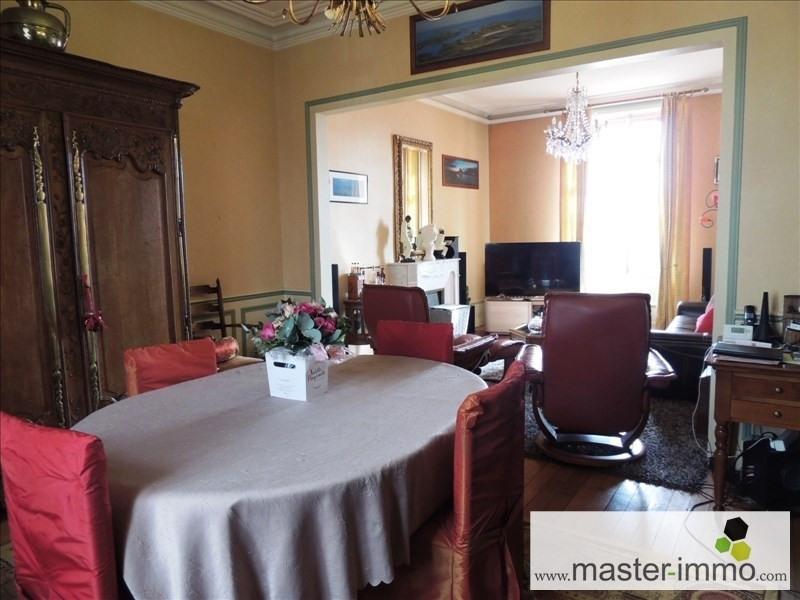 Vente maison / villa Alencon 194000€ - Photo 2