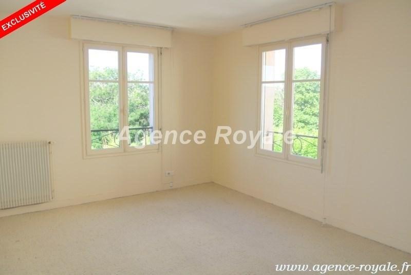 Vente de prestige maison / villa St germain en laye 1710000€ - Photo 6