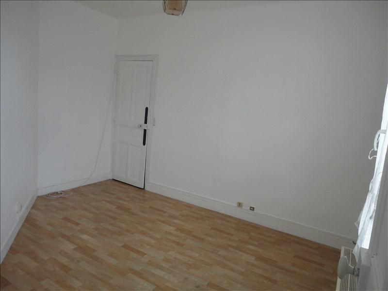 Alquiler  apartamento Vitry sur seine 900€ CC - Fotografía 3