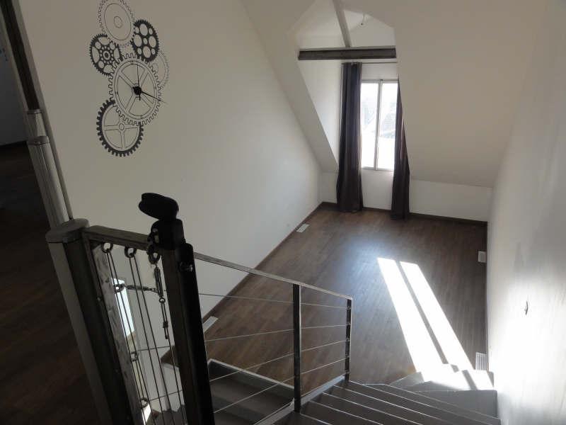 Vente de prestige appartement Avignon 399000€ - Photo 2