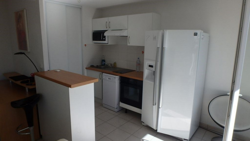 Location appartement Mondonville 870€ CC - Photo 2