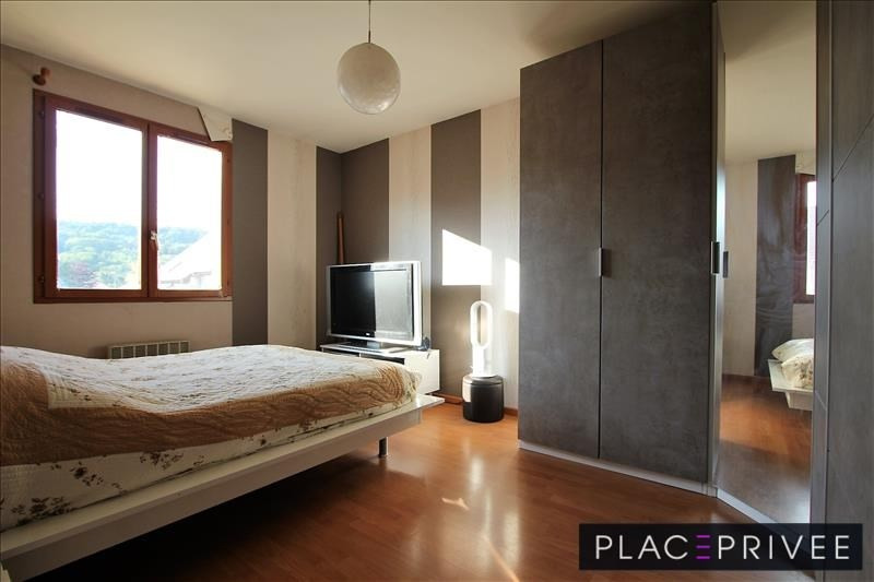 Sale house / villa Ludres 330000€ - Picture 8