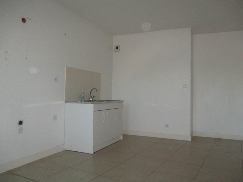Location appartement Villers cotterets 765€ CC - Photo 3