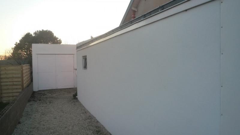 Viager maison / villa Vertou 16000€ - Photo 28