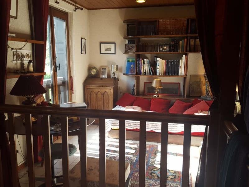 Deluxe sale house / villa Chamonix mont blanc 647000€ - Picture 9