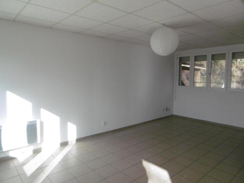 Rental house / villa Dardilly 890€ CC - Picture 4