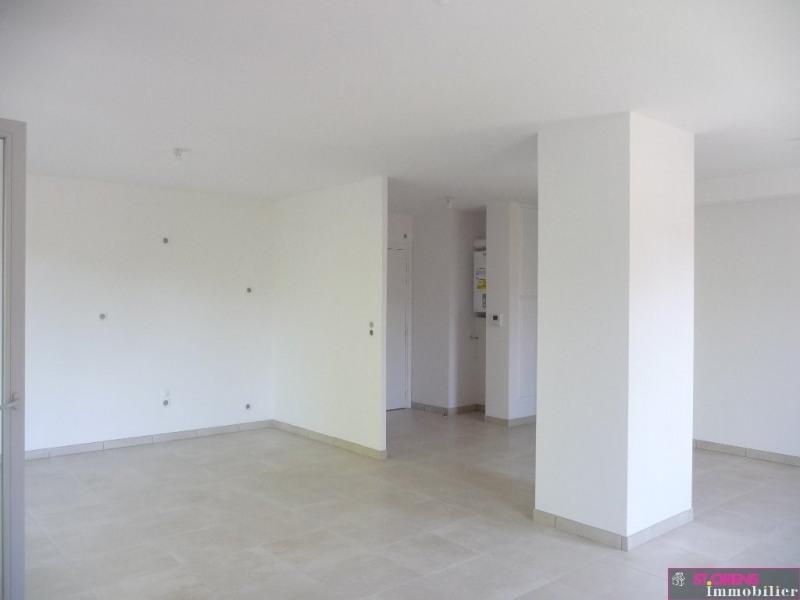 Sale apartment Castanet-tolosan centre 359000€ - Picture 3