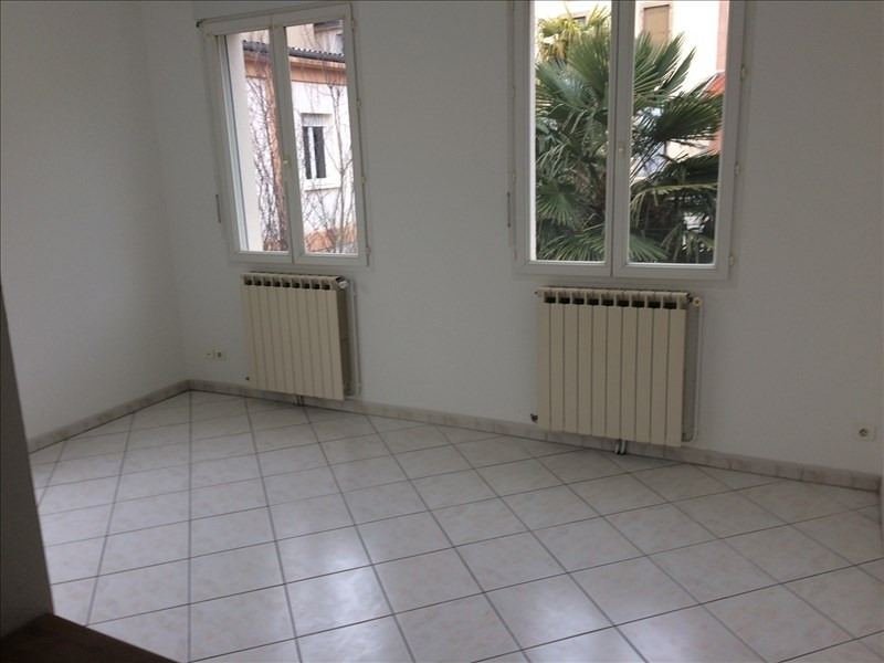 Vente appartement Millau 99 500€ - Photo 3