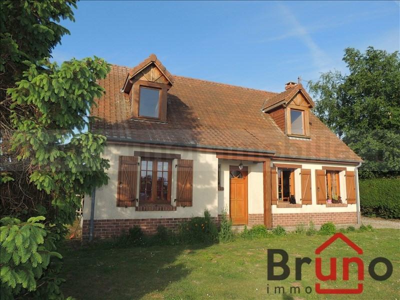 Vente maison / villa Rue 194200€ - Photo 1