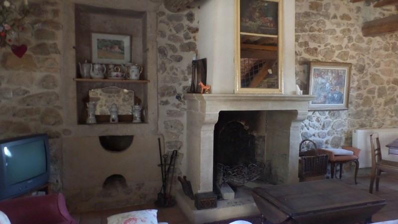 Vente maison / villa Chantemerle-lès-grignan 495000€ - Photo 6