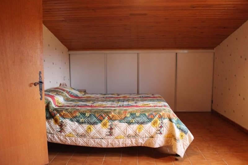 Deluxe sale house / villa La crau 635000€ - Picture 7