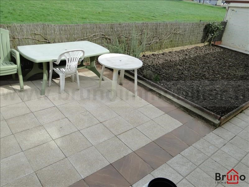 Sale house / villa Le titre 158 500€ - Picture 2