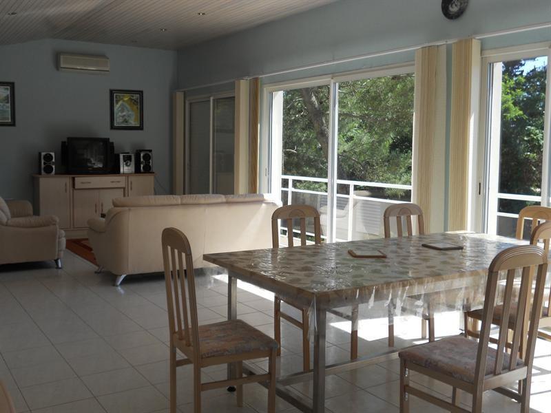 Vacation rental house / villa Saint-georges-de-didonne 1018€ - Picture 6