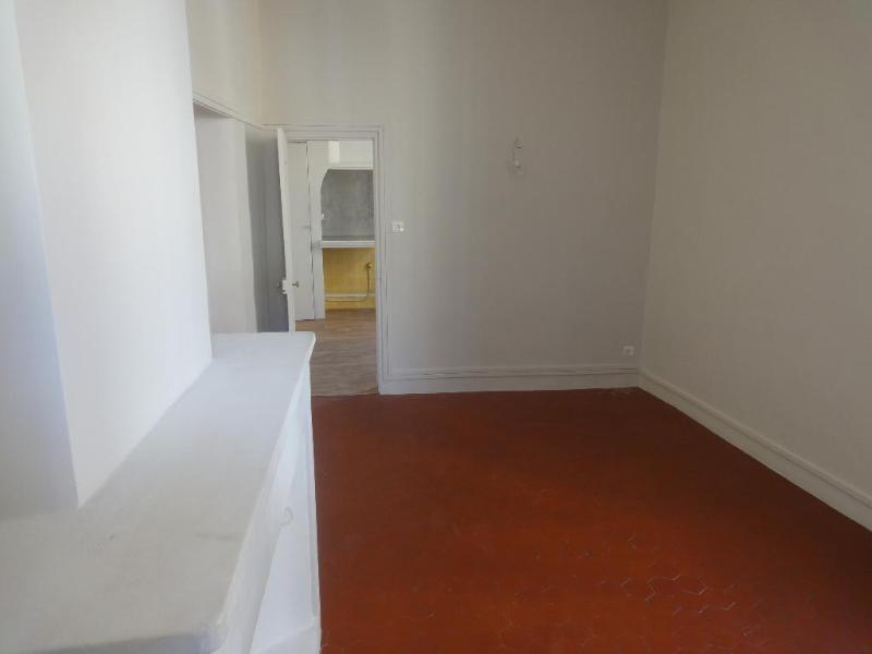 Location appartement Aix en provence 790€ CC - Photo 8