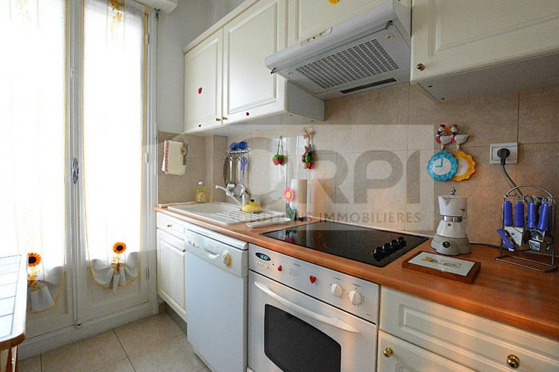 Vente appartement Nice 185000€ - Photo 6