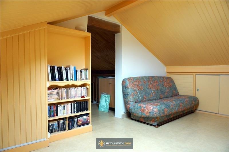 Vente maison / villa Eaubonne 425000€ - Photo 6