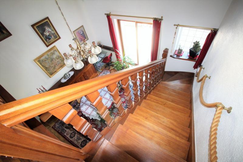 Vente maison / villa La tour du pin 238000€ - Photo 5