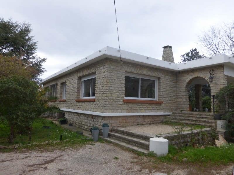 Vente maison / villa La farlede 360000€ - Photo 7
