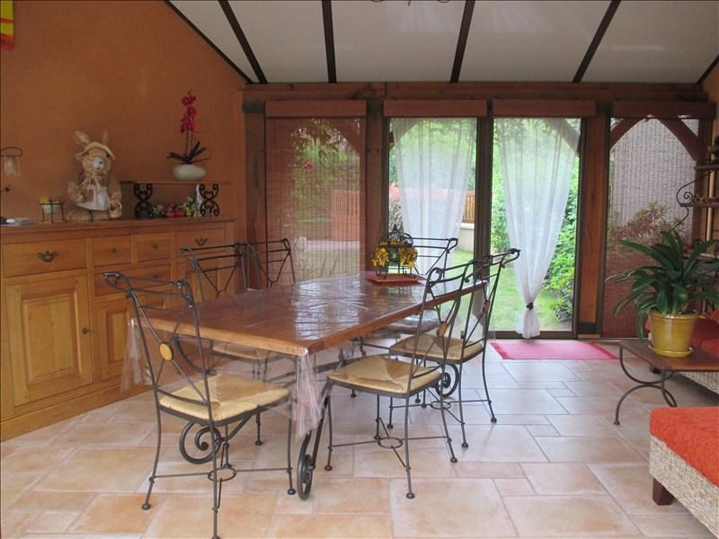 Sale house / villa Troyes 239000€ - Picture 2