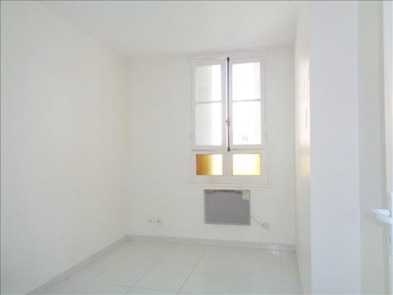 Location appartement Toulon 819€ CC - Photo 7