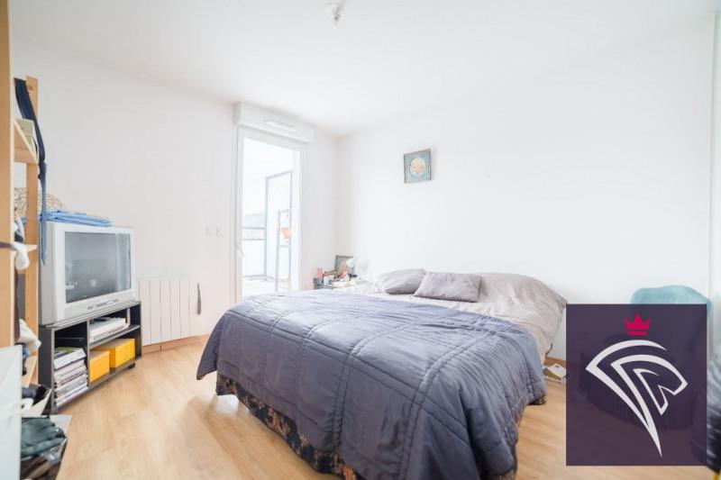 Vente appartement Lyon 9ème 475000€ - Photo 7