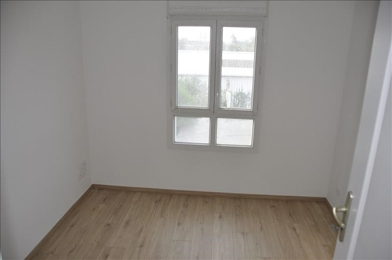 Vente appartement Soissons 81 000€ - Photo 4