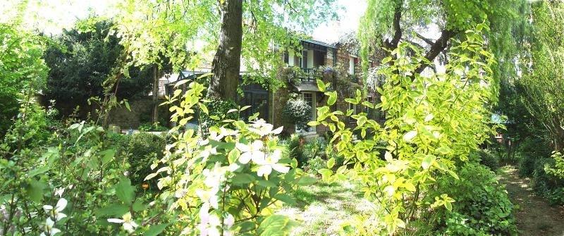 Престижная продажа дом Chatillon 1640000€ - Фото 4
