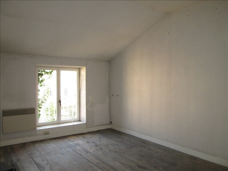 Sale building Sance 94 000€ - Picture 8