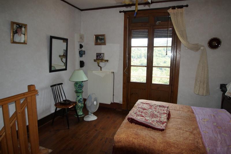 Vente maison / villa Caloire 85000€ - Photo 3
