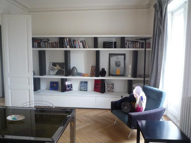 Location appartement Toulouse 2200€ CC - Photo 3