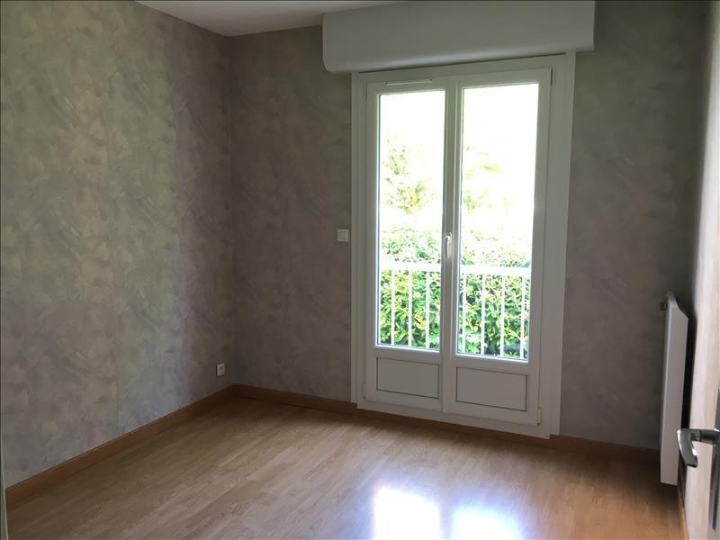 Vente appartement Blois 91500€ - Photo 3