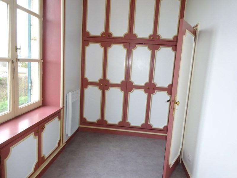 Location appartement Saint-cyr-au-mont-d'or 715€ CC - Photo 8
